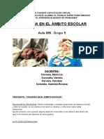 Aula 096 . Grupo 5.pdf
