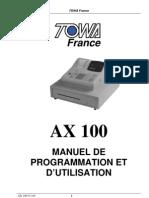 AX 100 V1.03-fr