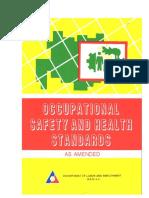 OSH Standards.pdf