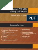mfk evaluasi.pptx