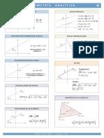 card_geometria_analitica.pdf