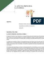 TALLER 2 EL AFECTO.docx