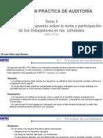 APA_T5_ISR_PTU.pdf
