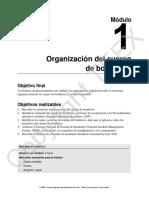 01 Organizacion