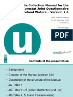2.1_Water Statistics Manual-UBA Vienna