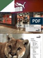 PUMA FOC Manual