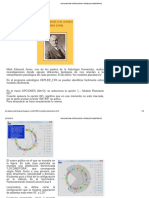 Divulgacion Astrologica_ Modelos Planetarios