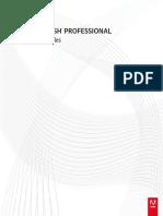 Material de Apoyo ADOBE_FLASH_PROFESSIONAL_Ayuda_y_tutoriales.pdf