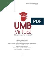 Higiene y Seguridad Industrial M1.pdf