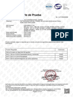 SHEN HUA_NF5802-76,NF241,NF238.docx