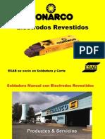 Proceso de Soldadura 01 Freddy Osinaga Esab 1227724625208636 8