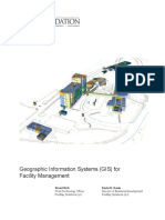 foundation-geographic-information-systems-(gis)-technology.pdf