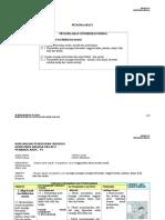Penanda Aras Dan RPI p1 Kem 3