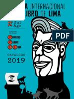 CATÁLOGO_FIL_LIMA_FINAL_64.pdf