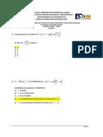 2015 0s matemáticas segundo parcial.pdf