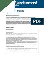 Actividad 4 M4_consigna(2)