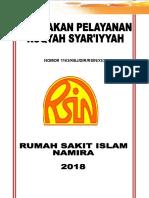 KEBIJAKAN PELAYANAN RUQYAH.doc