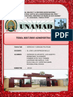 recursos administrativis