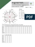 ciculo trigonométrico.docx