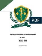 MÃ_DULO FADIGA 2019 - ALUNO