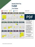 cpcsc 2019-2020 calendar sb changed