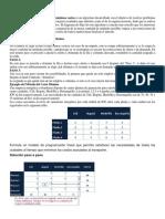 Metodo_de_Costo_Minimo.docx