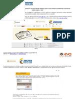 INSTRUCTIVO PARA EL DILIGENCIAMIENTO DE LA DECLARACIÓN DE BIENES Y RENTAS EN EL SIGEP 2.pdf