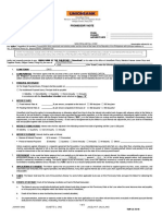 NEW PESA PN FORM (1) - Copy.pdf