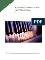 CIFRAS LOUVOR ATUALIZADA.doc