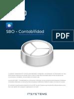 SBO-CONTABILIDAD-2019