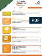 Catalogo de pesos y medidas