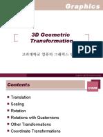 09transformation3d-110318125344-phpapp01.pdf