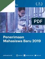 Panduan-dan-Informasi-PMB-UAD-2019.pdf