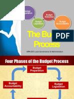 budgetprocesscdaorientation1-190316022934-converted.pptx