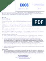 ECOS n 40.pdf
