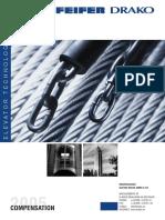 Technical Cataloguel
