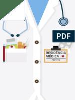 Residência médica