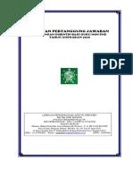 0- Cover Perangkat Mengajar.docx