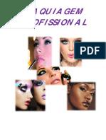 Apostila_de_maquiagem_2.pdf