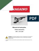 12973_Manual Politriz Automotiva