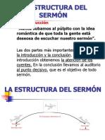 Clase Homiletica1