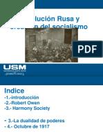 doc_1410145823_Revolución Rusa y creacion del socialismo (1).pptx