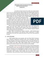 2. PROGRAM RSSIB FIX.docx