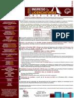 admision2019-4-3
