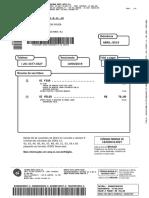 Fatura Oi - 2433773527 - 201904.pdf