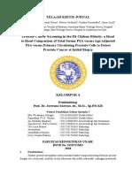 EBM kel 6 skrining fix.doc