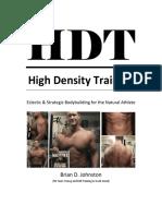 267018841-High-Density-Training-pdf.pdf