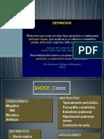 SHOCK HEMORRAGICO.pptx