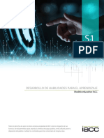 HABILIDADES PARA EL APRENDIZAJE.pdf