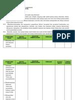 silabus-simulasi-digital.docx